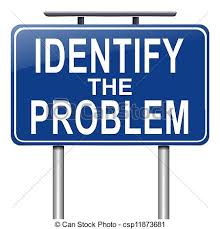 identifying problems and issues in developing Part 2 introduces the reader to analytical techniques for determining the root   problem they are all methods that help us to think our way through the issue   the business analyst must develop an independent spirit and he/she must.
