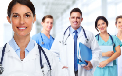 What Are the Best Doctors in the World?